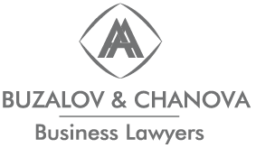 Buzalov&Chanova Law Firm